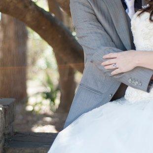vestuviu fotografas Siauliuose