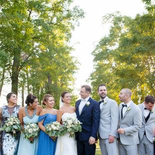 vestuvių fotografas Šiauliuose
