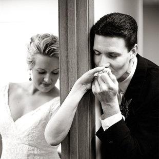 vestuvių fotografas Siauliuose